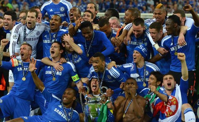 Chelsea_Champions_League_Winners.jpg