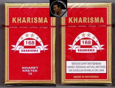 168KHARISMA.jpg