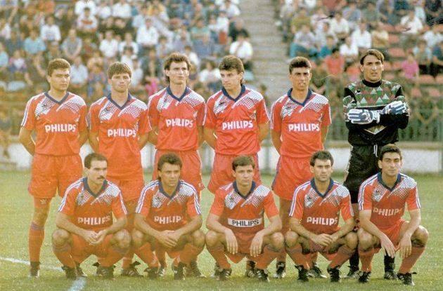 Steaua__entre_1992_y_1995_.jpg