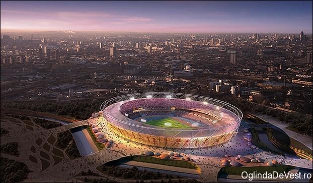 olympic_stadium_385473a11.jpg