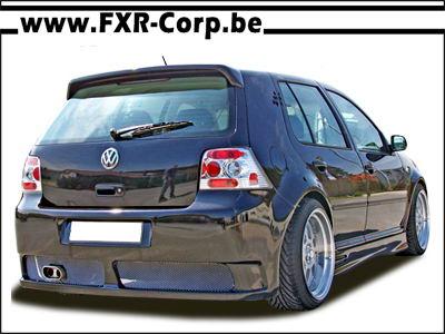 VW_GOLF_4__A6.jpg