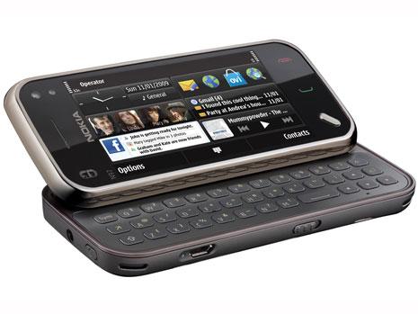 Nokia_N97_mini_2.jpg