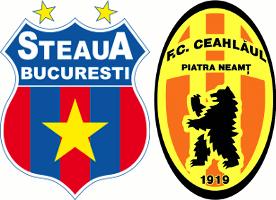 Steaua_Bucuresti_vs_Ceahlaul_Piatra_Neamt.png