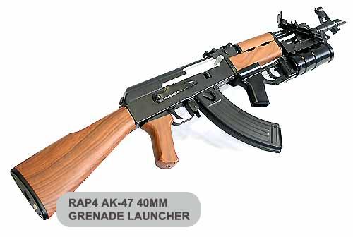 AK_47.jpg