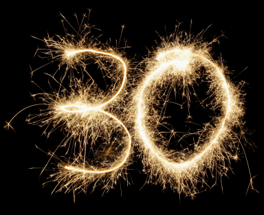 30th_birthday_with_Nightcruiser.jpg
