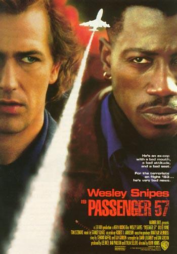 Passenger_57_1992_DVDRip_Hindi_Dubbed_Dual_Audio_MediaFire_World4uFree.com_.jpeg