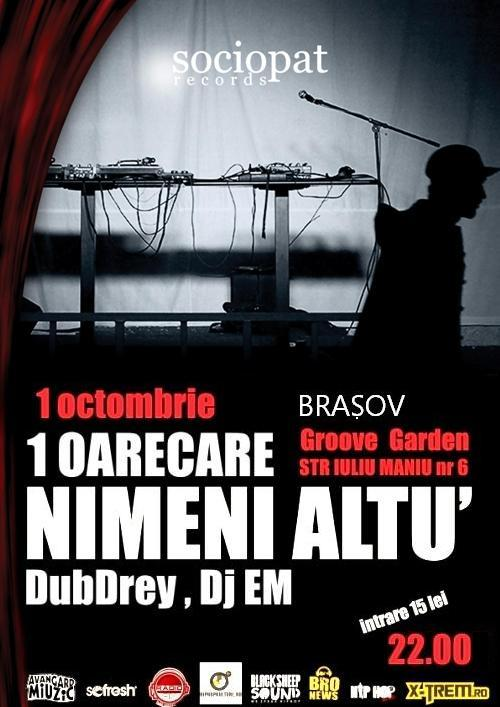 Brasov1.JPG
