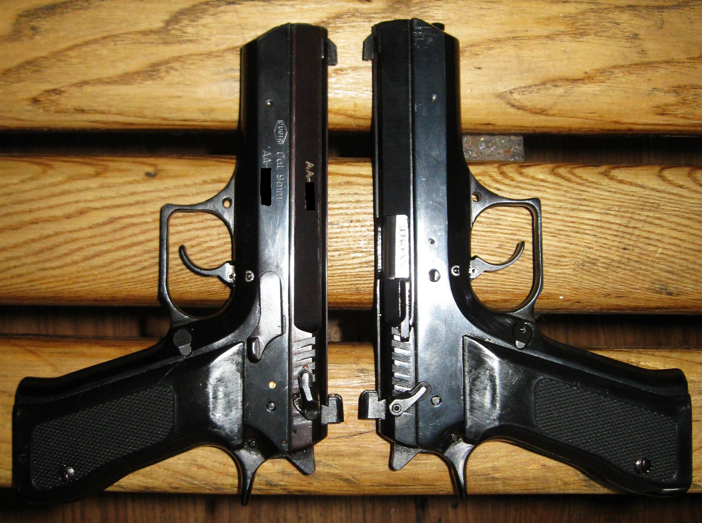 9mm.JPG