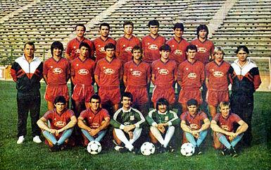 10.385px_RO_B_Steaua_1989.jpg