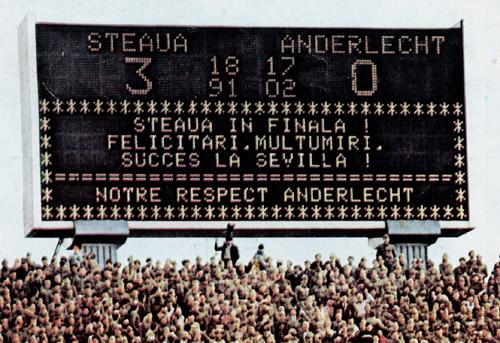 12.steaua_anderlecht_1986_tabela_de_marcaj.jpg