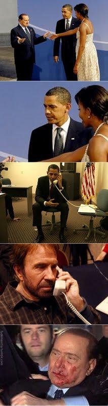 Ce_a_patit_Berlusconi_de_fapt.jpg