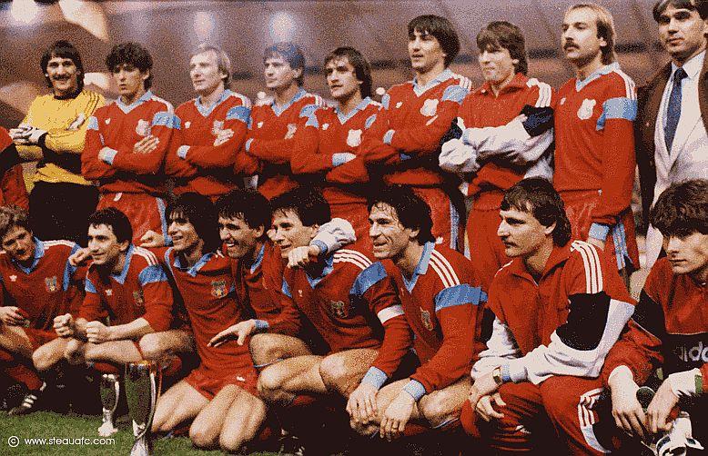 steaua_1987.jpg