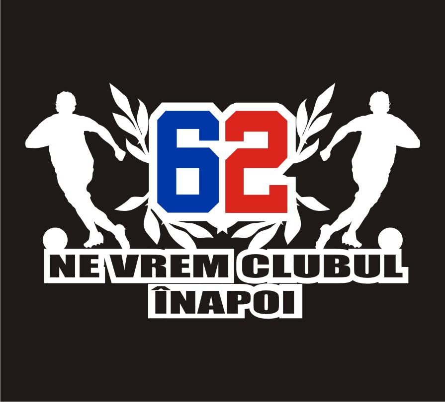 62,_ne_vrem_clubul_inapoi_-1622611284.jp