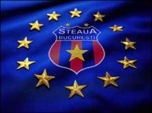 Europa Steaua