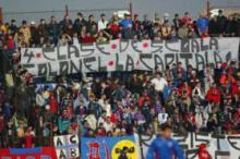Mesaj anti-abuzuri la Brasov
