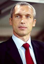 Oleg Protasov!