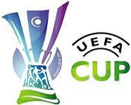 Sigla Cupei UEFA