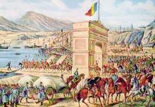 9 mai 1877