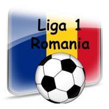 afis Liga 1