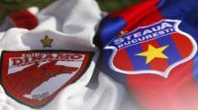 Avancronica Dinamo - Steaua (Semifinale Cupa Romaniei - RETUR)