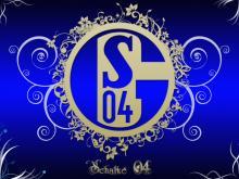 avancronica Schalke - Steaua