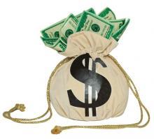 Bani care vorbesc