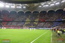 Foto Steaua - Dinamo, Cupa Romaniei