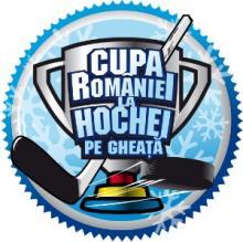 Cupa Romaniei