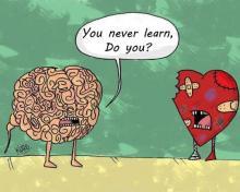 Daca aveti creier...