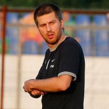 Edi Iordanescu