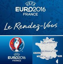 Euro 2006