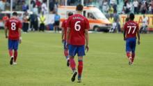 FC Steaua Bucuresti