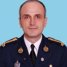 Florin Talpan-CSA