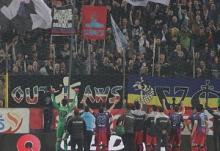 Foto Steaua - FC Botosani