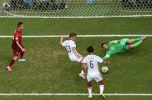 Germania-Portugalia-4-0-CM