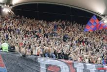 Hai la Steaua - Dinamo in Cupa Romaniei cu Peluza Nord