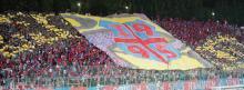 Hai la Steaua - Dinamo cu Peluza Nord