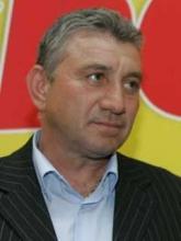 Ilie Barbulescu