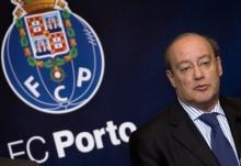 Jorge Nuno Pinto da Costa