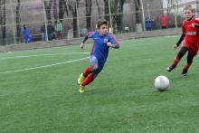 Junior vitezist