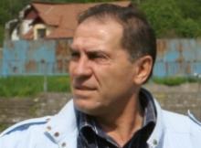 Lucian Balan