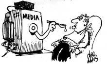 manipulati de niste corupti