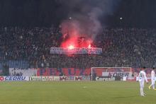 Foto Steaua - Concordia Chiajna