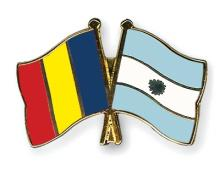 Pretul biletelor la amicalul Romania - Argentina