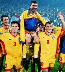 romania-ungaria 2-0