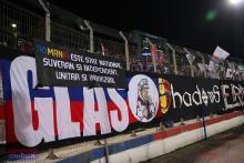 Foto Steaua - Gaz Metan Medias