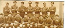 Steaua-1964