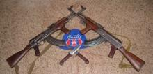 Steaua-MApN