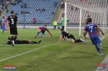 Steaua-Viitorul 4-1