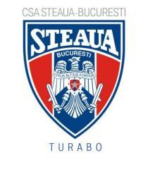 Steaua - Turabo